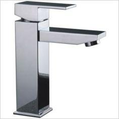 Ostar Cleo Basin Mixer $65 .95. Basin MixerBathroom FixturesBasinsMixers Bathroom ...