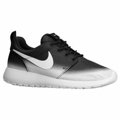 $99.99 Selected Style: Black/White Width D - Medium Product Number: 99432008