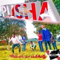 Famouss - PushA - Prod - By - Mudau by Famouss_SA on SoundCloud