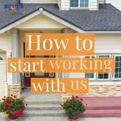 Need help buying or selling? Get in touch with us today and we can walk you through the process. Investment Property, Property For Sale, Helena Montana, Canyon Creek, Jefferson City, Vacant Land, Residential Real Estate, First Time Home Buyers, Selling Real Estate