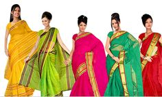 Sarees and Jubahs Available to You From TripleClicks!! | Finance Release