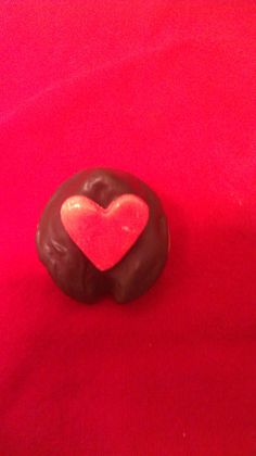 Black Chocolate Fortune cookie Personalized Fortune Cookies, Chocolate, Black, Black People, Chocolates, Brown