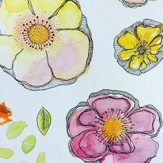 poppydesign | INSPIRASJON