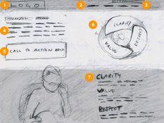 8.website sketch