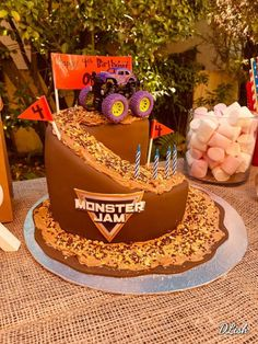 Order Cake, Chocolate Mousse Cake, Cake Business, Cakes For Boys, Occasion Cakes, Sponge Cake, Delicious Chocolate, Edible Art, How To Make Cake