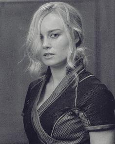 i am a woman burning. Marvel Films, Marvel Characters, Marvel Dc, The Avangers, Oh Captain My Captain, Blond, Captain Marvel Carol Danvers, New Friendship, Brie Larson