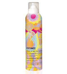 10 dry shampoos http://www.amazon.com/Alaffia-Beautiful-Curls-Activating-Styling/dp/B004OXAEAK/ref=sr_1_4?s=beauty&ie=UTF8&qid=1414367921&sr=1-4&keywords=beautiful+curls http://www.discountbeautycenter.com/30468-pravana-bold-defiant-design-gel-super-hold-101-oz http://www.luckyvitamin.com/p-179747-beautiful-curls-cream-curl-activating-shea-butter-for-curly-to-kinky-hair-8-oz