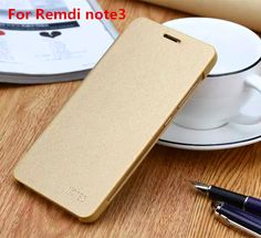 Xiaomi Redmi Note 3 Case Classical Ultra Thin 3D Logo Flip PU Leather Cover Shell Case For Xiaomi Redmi Note3/Note 2 pro #>=#>=#>=#>=#> Click on the pin to check out discount price, color, size, shipping, etc. Save and like it!