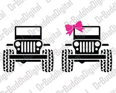 Free jeep vector graphics Free vector for free download