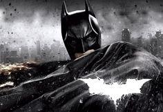 Google Image Result for http://www.filmofilia.com/wp-content/uploads/2012/05/batman-dark-knight-rises.jpg