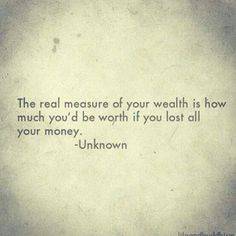 Finding self worth when you lost everything and yourself. Narcissistic sociopath relationship abuse