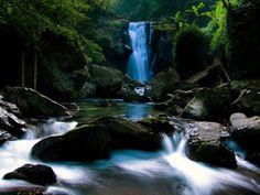 paisajes-bonitos-de-espana-.jpg (1280×960)