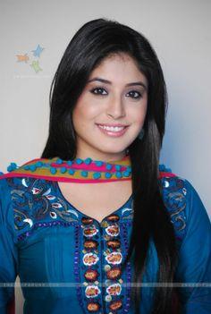 Page dick raising beauties Pics n Vids (glamour) Beautiful Indian Actress, Beautiful Women, Kritika Kamra, Tv Actors, Woman Crush, Indian Girls, Indian Actresses, Design Trends, Fashion Beauty