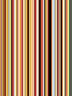 Paul Smith stripes
