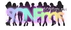 SONEms - SNSD Fansite: Search results for Dream KPOP Fantasy Concert
