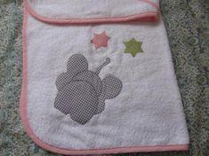 Dibujo elefante patchwork - Imagui
