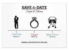 save-the-date-pinterest-be-funky (5)
