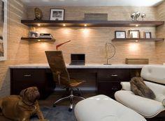 http://www.nirmada.com/blog/portfolio-items/new-york-residential-interior-design-upper-east-side