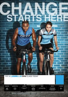Les mills RPM my love and passion wrapped up into 45minutes of sweat!!! wahooo