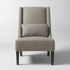 Marcy Chair - West Elm