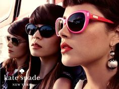 """Tag Archive for """"fashion eyewear"""" 