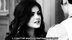 -A- is for Aria