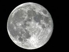 OPEN-18: Ανακαλύφθηκε νέο είδος πετρώματος στη Σελήνη