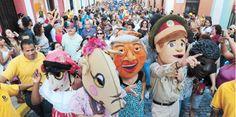 Endurecen las reglas para las Fiestas de la SanSe -...