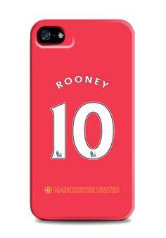 Wayne Mark Rooney http://www.zocko.com/z/JJDeP