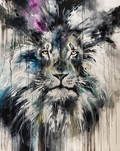 Focus framed art print by Katy Jade Dobson-ONE ONLY
