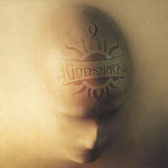 Godsmack's Faceless
