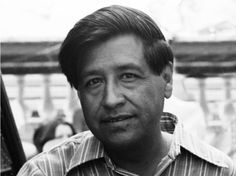 Google This: The Cult of Cesar Chavez.  The truth about Cesar Chavez most people don't know, but need to.