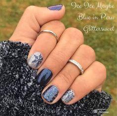 Best Nail Polish, Nail Polish Colors, Color Nails, Nail Color Combos, Manicure Y Pedicure, Color Street Nails, Fancy Nails, Stylish Nails, Chic Nails
