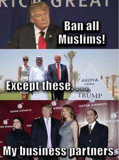 Dump Trump. TED CRUZ PRESIDENT 2016