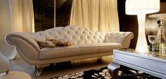 Selva Middle East LLC: Furniture - Selva