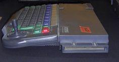 Enterprise128_03.jpg (1218×636)