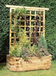 Artículos para el hogar y jardinería En venta en Copenhague