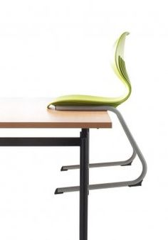 Backwards Cantilever Chair Cantilever Chair, Wishbone Chair, Chairs, Furniture, Home Decor, Decoration Home, Room Decor, Home Furnishings, Stool