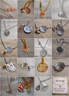 200 Best Metal Stamping Ideas Metal Stamping Stamped Jewelry Metal Stamped Jewelry
