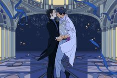Malec or KitTy? I think imma love ash morgenstern wayyyy too much. I edited this i forgot to give credits dont get a Cassandra Jean, Cassandra Clare Books, Shadowhunters Tv Show, Shadowhunters The Mortal Instruments, Alec Lightwood, Jace Wayland, Character Inspiration, Character Design, Cassie Clare