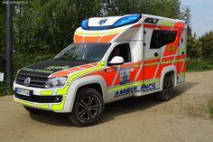 «Скорая помощь» нуждается в автомобилях 4х4 и GPS