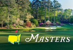 2019 Masters Tournament Golf Ticket - Wednesday Practice Round Grounds Pass in Tickets & Experiences, Sports Tickets Augusta National Golf Club, Augusta Golf, Public Golf Courses, Best Golf Courses, Golf Cart Parts, Masters Tournament, Golf Apps, Golf Pride Grips, Golf Course Reviews