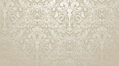 White Texture HD Backgrounds-3