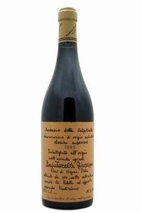 Amarone - Quintarelli