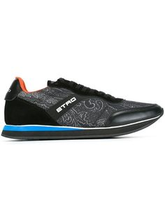 10+ Etro Shoes ideas | shoes, etro