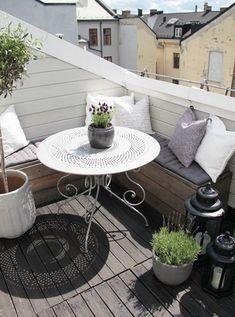 spring_balcony_22