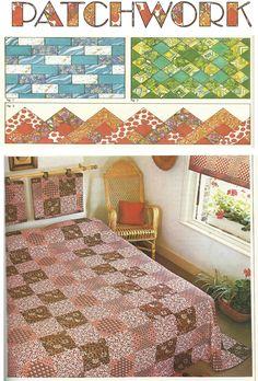 http://www.alvarinanunes.com/patcwork.html