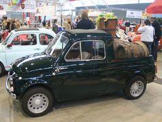 Die 96 Besten Bilder Von Coole Oldtimer Antique Cars Vintage Cars