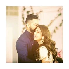 Photo Poses For Couples, Couple Photoshoot Poses, Wedding Couple Poses, Couple Posing, Wedding Photoshoot, Wedding Pics, Wedding Couples, Cute Celebrity Couples, Cute Couples