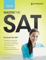 sat essay practice test